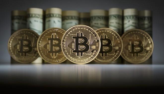 Những lí do bạn nên cân nhắc trước khi đầu tư vào Bitcoin - 1